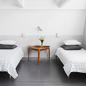 Как создать дизайн-проект интерьера квартиры или дома своими руками